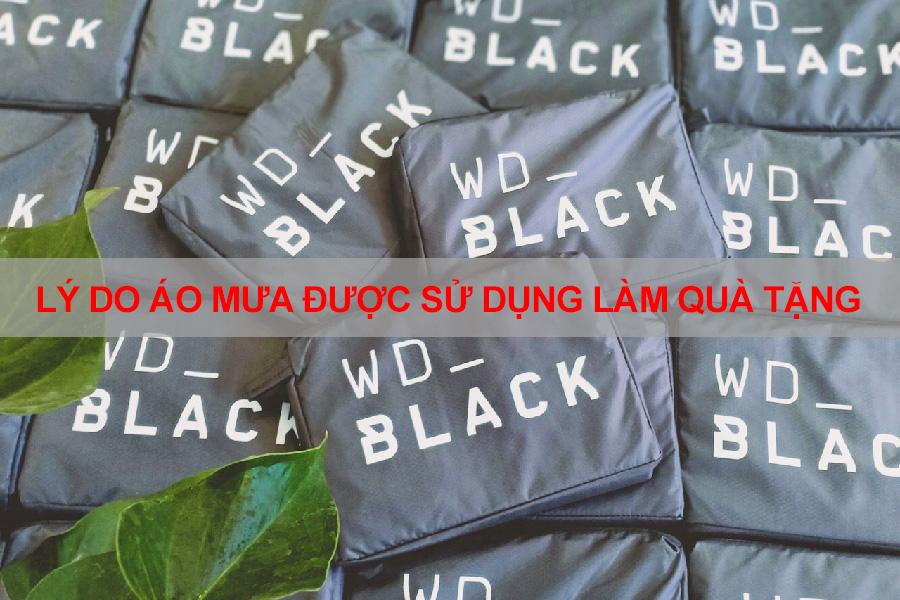 Ly-do-ao-mua-lam-qua-tang